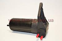ULPK0041, 4132А01, 3860189, 4132A008 Насос-подкачка, топливный фильтр на двигатель Perkins, Перкинс