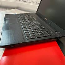 Ноутбук Asus X54C 15, фото 2