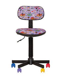 Кресло BAMBO GTS MB55 ТМ Новый Стиль