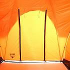 Палатка трехместная, Bestway Nucamp, 235 x 190 x 100 см., фото 4