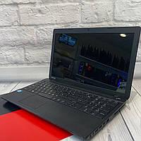 Ноутбук Toshiba C55-A 15