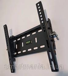 """Кронштейн для телевизора Wimpex WX 5045 17""""- 42 ( Крепление для телевизора)"""