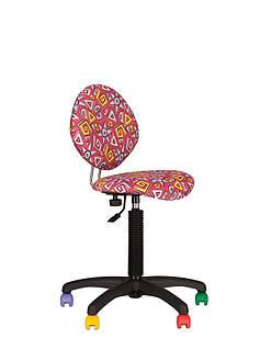 Кресло CHAMPION GTS ergo MB55 Новый Стиль