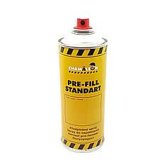 Полупродукт для заправки краски Pre-fill Standard Chamaeleon 400 мл (25001)