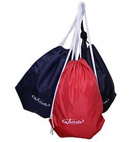 Рюкзак городской спортивный для сменки мужской женский сумка через плечо 8w2825 43х35см