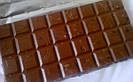 Шоколад ORION Studentska ассортимент 200г, фото 4
