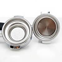 Холдер для кофеварки La Cimbali Комплект 2 шт.