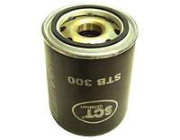 Фильтр влагоотделитель (для пневмосистеми тормозов)