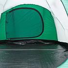 Палатка трехместная, Bestway Cultiva, 270 x 180 x 125 см., фото 5