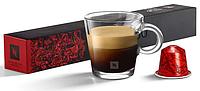 Nespresso Ispirazione Napoli (10 капсул)