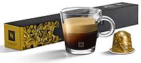 Nespresso Ispirazione Venezia (10 капсул)