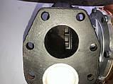 Турбокомпрессор (турбина) ТКР-11Н-З (Т-130 / 130МГ), фото 5