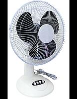Вентилятор напольный Grunhelm GFT-3011 (40 Вт, 3 скорости)