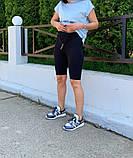 Велосипедки для беременных, фото 4