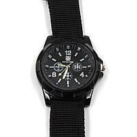 Часы наручные WATCH SWISS ARMY