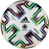 Мяч футбольный Adidas Uniforia Training FU1549 Size 5.  Мячи для командных игр, фото 1