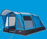 Палатки и аксессуары к ним
