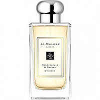 Jo Malone Honeysuckle & Davana 100ml Tester, UK