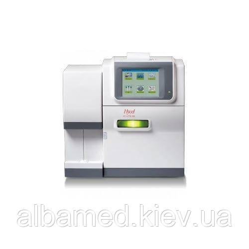 Анализатор электролитов HY-LYTE 300