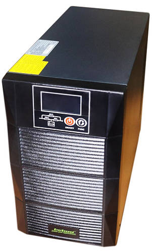 Инвертор EverExceed Power Lead 2 PL2-3KL