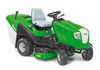 Трактор-газонокосилка Viking MT 5097 Z