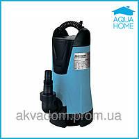 Дренажный насос Насосы + DSP-550 PA