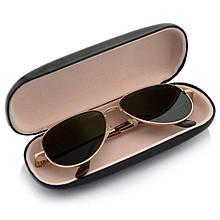 Солнцезащитные очки с зеркалом заднего вида Faread SRW-11
