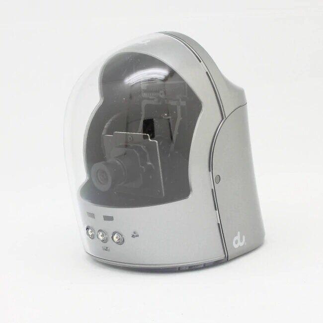 3G камера видеонаблюдения поворотная Zte MF68, только для мобильного оператора 3Mob