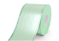 Плоскі рулони для стерилізації