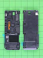 Полифонический динамик Xiaomi Mi 9 Lite Оригинал #482115400000