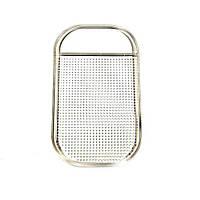 Нано-коврик антискользящий в авто NANO, Pad Anti-Slip white (прозрачный)
