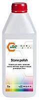 Полироль для камня очистка антистатик защита от пальцев дезинфекция блеск 1 л