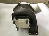 Турбокомпрессор (турбина) ТКР-7Н, фото 3