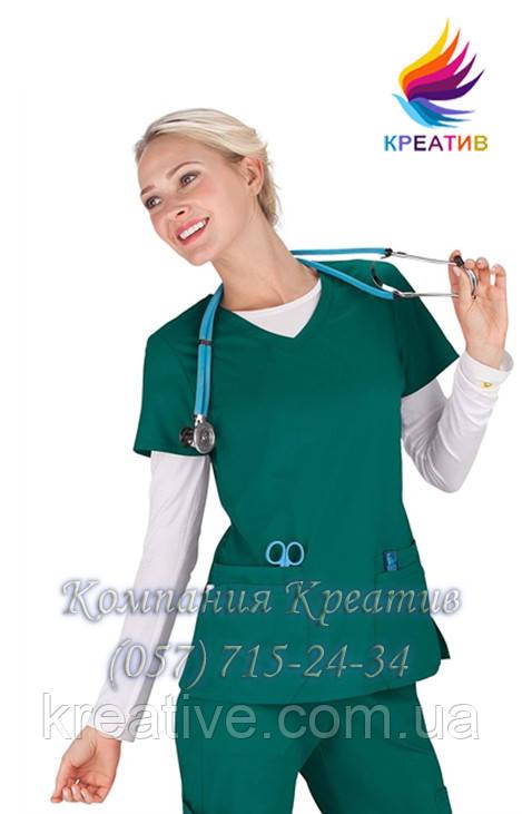 Костюм медицинский ( от 50 шт.)