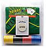 Покерный набор в блистере   — купить покерный набор