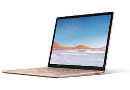 Ноутбук Microsoft Surface Laptop 3 13 V4C-00064