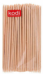 Апельсиновые палочки KODI 50 шт 15 см
