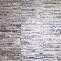 Обои Агра 3565-10 виниловые на флизелиновой основе ширина 1.06,в рулоне 5 полос по 3 метра.