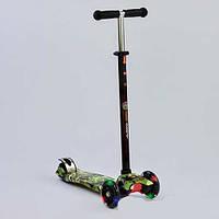 Самокат Best Scooter Maxi 779-1323, фото 1