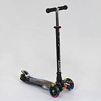 Самокат Best Scooter Maxi А 24662 /779-1311, фото 1