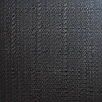 """Листовая профилактика башмачник """"Асфальт"""", 500ммх500мм, толщина 2мм"""