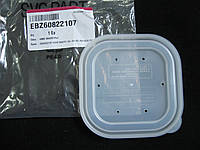 Крышка ёмкости йогуртници для хлебопечки LG EBZ60822107