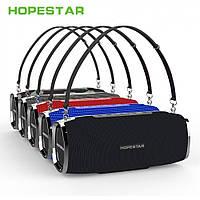 Портативная акустическая стерео колонка Hopestar A6