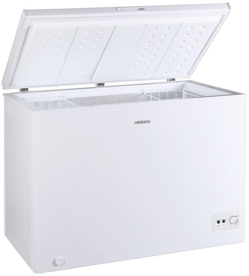 Морозильный ларь ARDESTO FRM-300MCH