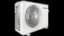 Инверторный кондиционер Panasonic CS-Е9RKD/CU-Е9RKD, фото 3