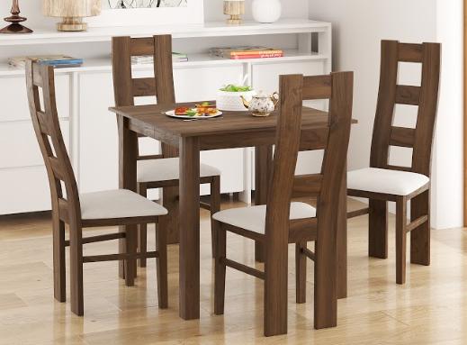 стіл сіті