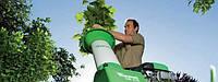 Садовые измельчители VIKING