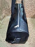 Женские сумка VICTORIA'S SECRET искусств кожа стильная только оптом, фото 4