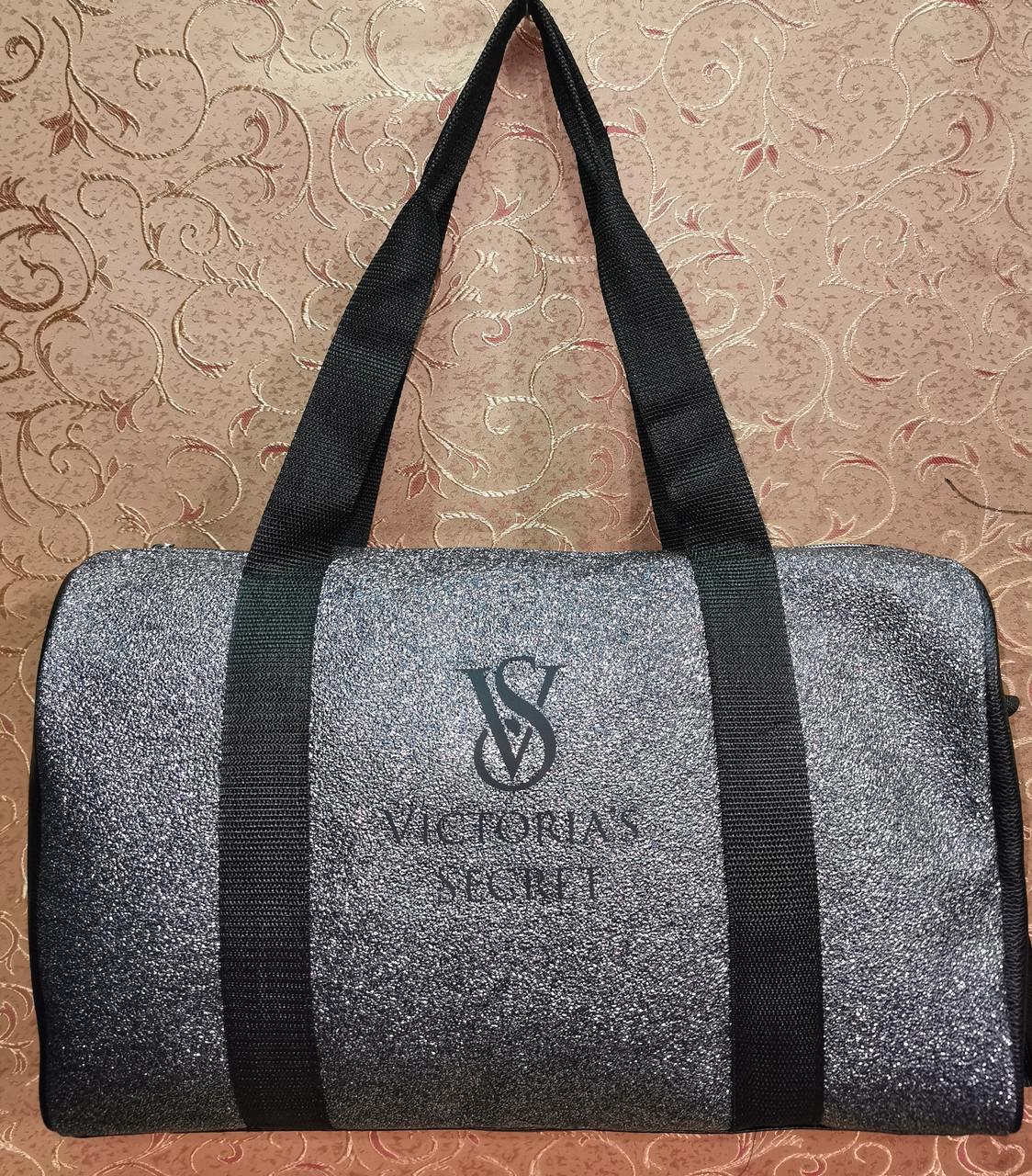 Женские сумка VICTORIA'S SECRET искусств кожа стильная только оптом