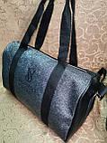 Женские сумка VICTORIA'S SECRET искусств кожа стильная только оптом, фото 3